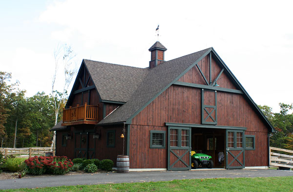 Sandravtw besides 883f8545286c19fef3ea7be771327386 as well Country Barn Home Kit W Open Porch 9 Pictures additionally Barn With Cost together with Pergolas. on post and beam horse barn plans