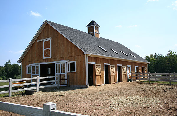 Burlington Ct Custom Barn Welcome To Custom Barns The